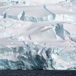 antarctica-20131108-0381-sr