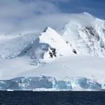 antarctica-20131108-0389-sr