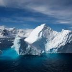 antarctica-20131108-0414-sr