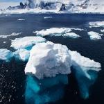 antarctica-20131108-0489-sr