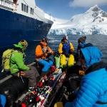 antarctica-20131108-0504-sr