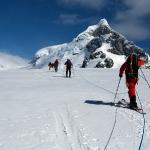 antarctica-20131108-0525-sr