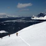 antarctica-20131108-0548-sr