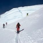 antarctica-20131108-0551-sr