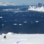 antarctica-20131108-0576-sr
