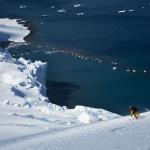 antarctica-20131108-0579-sr