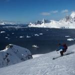 antarctica-20131108-0588-sr