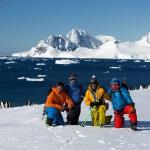 antarctica-20131109-0620-sr