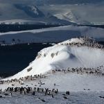antarctica-20131109-0665-sr