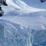 antarctica-20131109-0715-sr