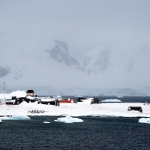 antarctica-20131109-0760-sr