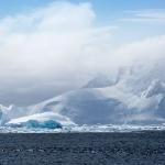 antarctica-20131109-1007-sr