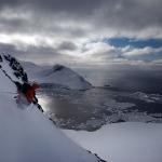 antarctica-20131110-1075-sr