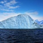 antarctica-20131110-1119-sr