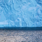 antarctica-20131110-1126-sr