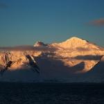 antarctica-20131110-1144-sr