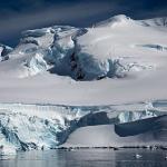 antarctica-20131110-1165-sr