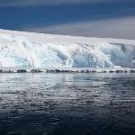 antarctica-20131110-1173-sr