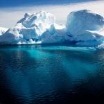 antarctica-20131110-1198-sr