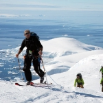 antarctica-20131110-1296-sr
