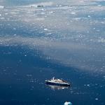 antarctica-20131110-1300-sr