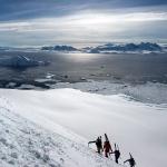 antarctica-20131110-1313-sr