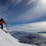 antarctica-20131110-1330-sr