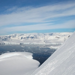 antarctica-20131110-1335-sr