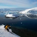 antarctica-20131110-1360-sr