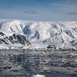 antarctica-20131111-1372-sr
