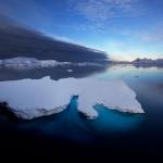 antarctica-20131111-1452-sr