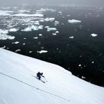 antarctica-20131111-1477-sr