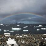 antarctica-20131113-1915-sr