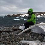 antarctica-20131113-1924-sr
