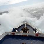 antarctica-20131114-1982-sr