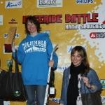 podium-girls-ski