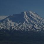 ski-2012-ararat-1