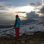 ski-2012-ararat-24