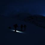ski-2012-ararat-38