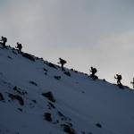 ski-2012-ararat-45