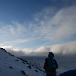ski-2012-ararat-50