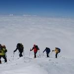ski-2012-ararat-51