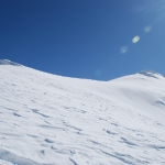 ski-2012-ararat-53