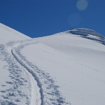 ski-2012-ararat-55
