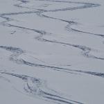 ski-2012-ararat-67