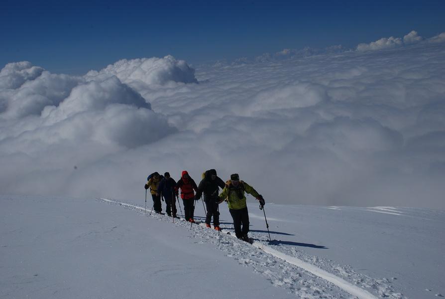 ski-2012-ararat-57