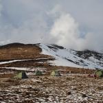ski-2012-ararat-21