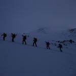 ski-2012-ararat-43