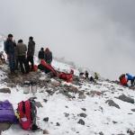 ski-2012-ararat-71