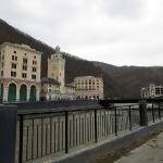 caucasus-20120406-0967-sr